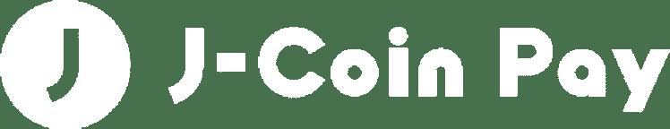 J-CoinPay利用可能銀行