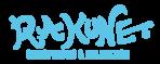 Logo_rakune